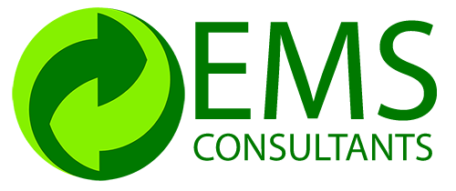 EMS Consultants